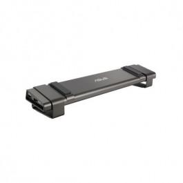 ASUS USB3.0 HZ-3B - DSUB/HDMI - USB dokkoló