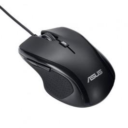 Asus UX300 MOUSE/BK