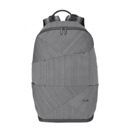 Asus Artemis Notebook hátizsák 14