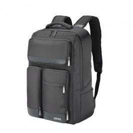 Asus Atlas notebook hátizsák 17