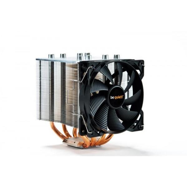 beQuiet Shadow Rock 2 CPU hűtõ