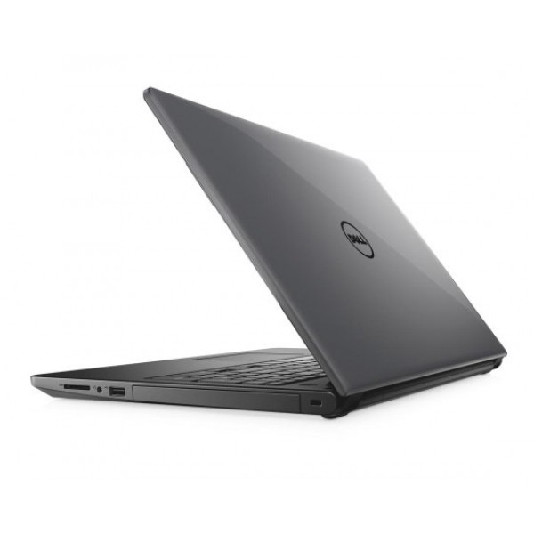 Dell Inspiron 3567 - Új bontatlan