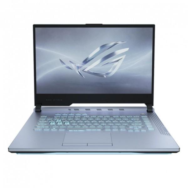 Asus ROG Strix G531GU - 16GB RAM - 1000GB PCIE SSD - 1000GB HDD + Ajándék 15 napos Pixelgarancia