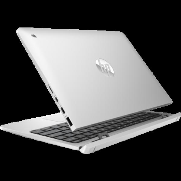 HP x2 210 G2 - Utolsó, kiállított darab!