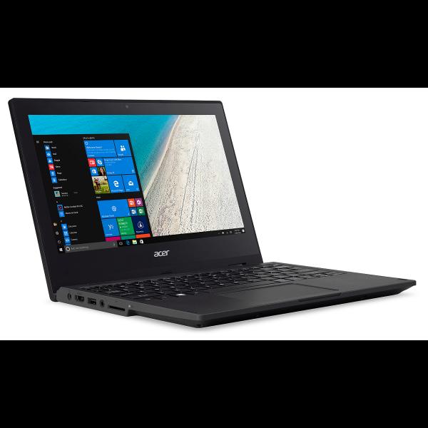 Acer TravelMate TMB118-M-P23V