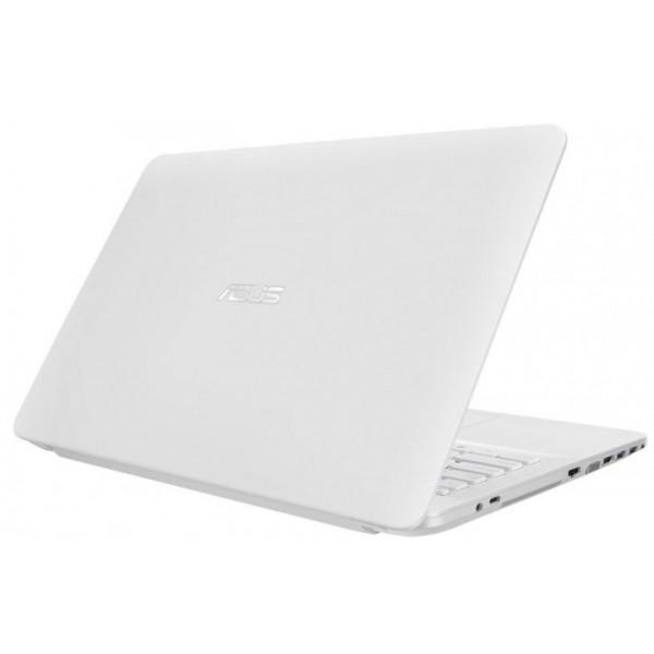 ASUS VivoBook Max X541UV -  Bontott, sérült csomagolás