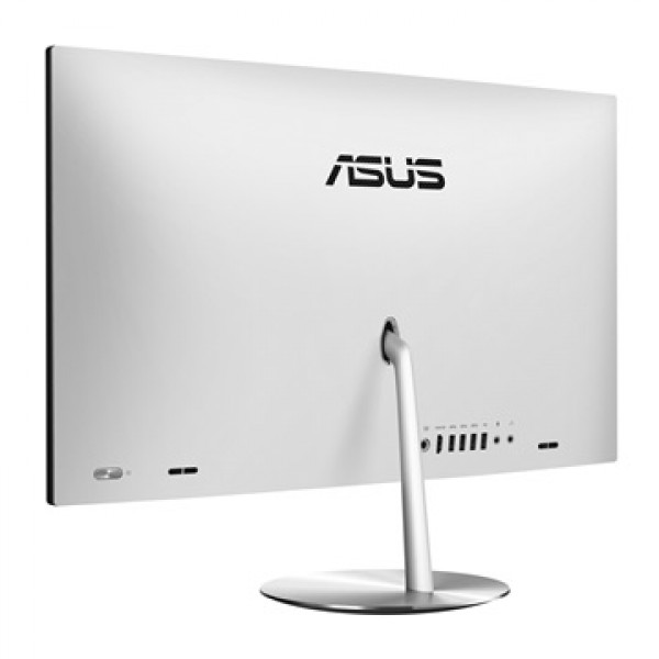 ASUS AIO ZN242GDK-CA079T