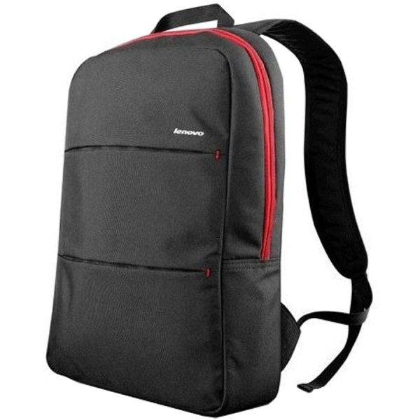 Lenovo IdeaPad Simple Backpack 15 d3bcb24c73