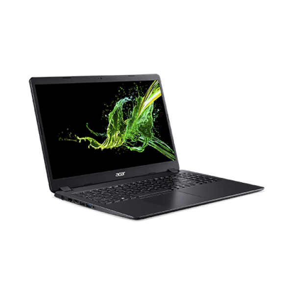 Acer Aspire 3 A315-42G - Windows 10 Home