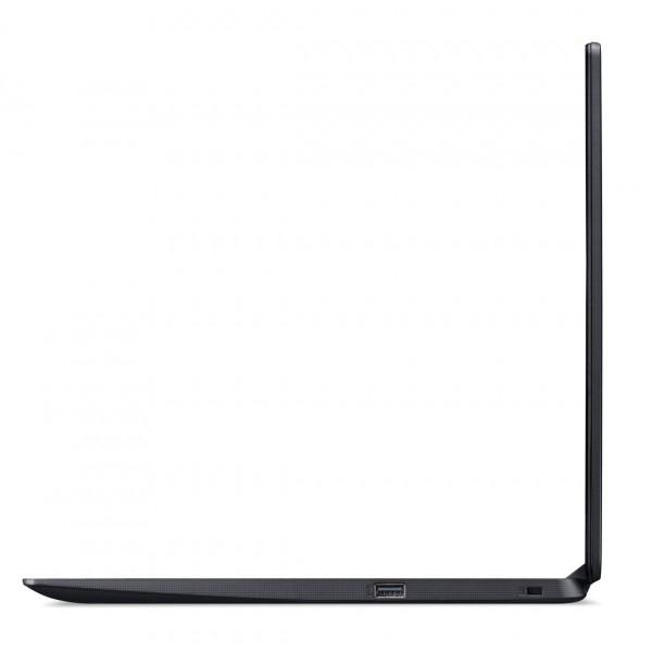 Acer Extensa EX215-51K-54UD Black
