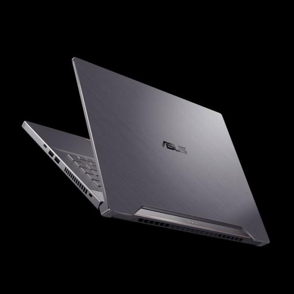 ASUS ProArt StudioBook H500GV Star Grey - 32 GB RAM