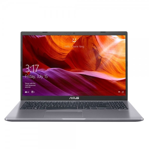 Asus X509JA Slate Gray - 12 GB RAM + 1000 GB HDD