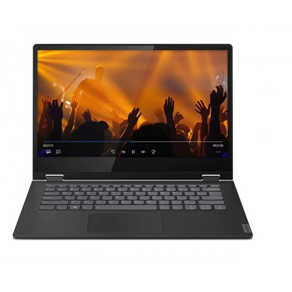 Lenovo Ideapad C340 - 8GB RAM + Lenovo Active Pen 2 érintőceruza