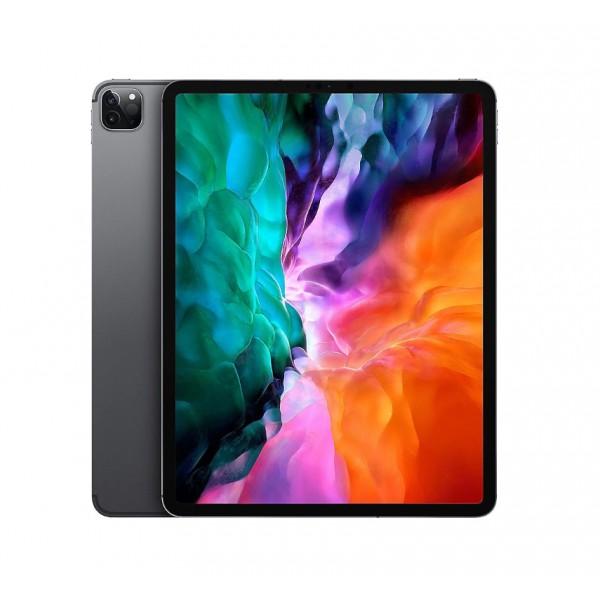 Apple iPad Pro 12,9 2020 Wi-Fi + Cellular 512 GB