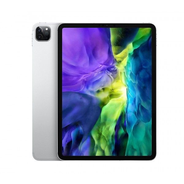 Apple iPad Pro 11  2020 Wi-Fi 1 TB