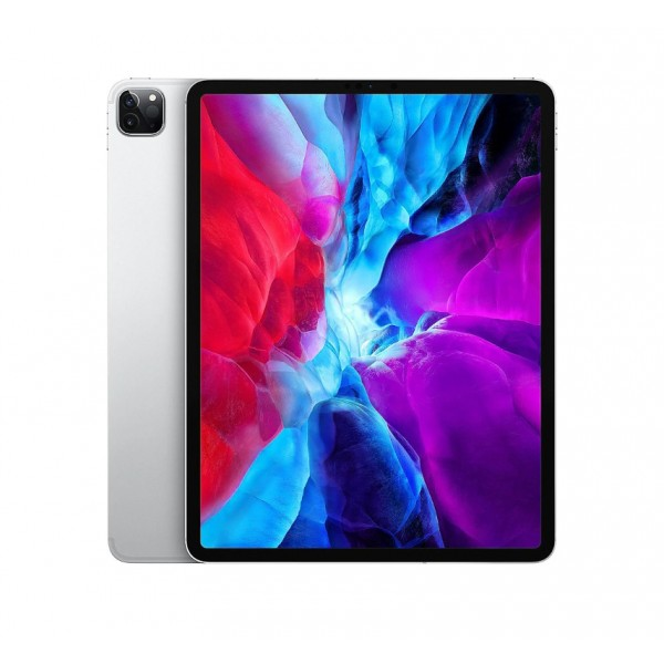 Apple iPad Pro 12,9 2020 Wi-Fi + Cellular 128 GB