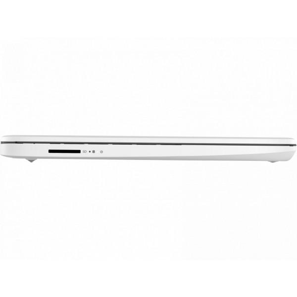 HP 14S-DQ1009NH White