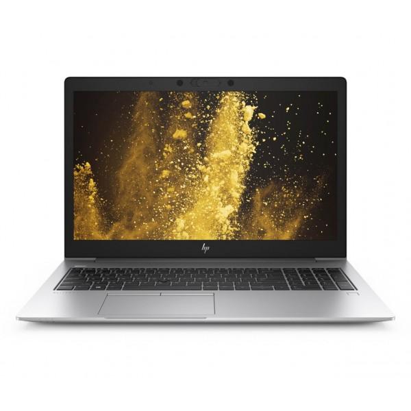 HP EliteBook 850 G6 Silver