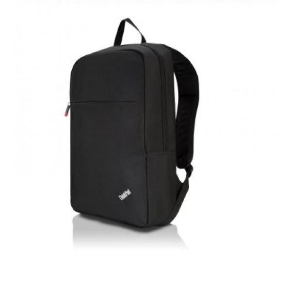 Lenovo Basic hátizsák 15.6