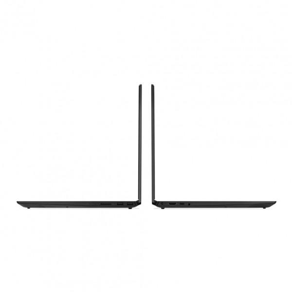 Lenovo Ideapad S340 Grey