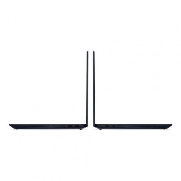 Lenovo IdeaPad S340 Blue