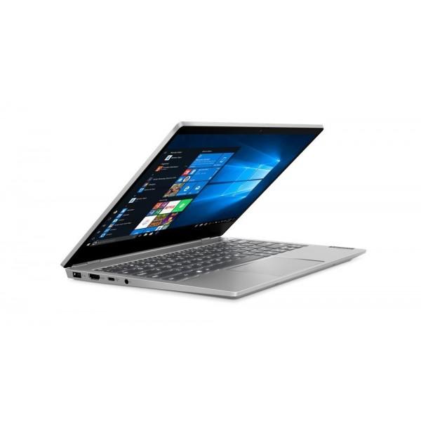 Lenovo ThinkBook 13s Mineral Grey