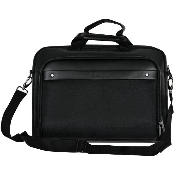 Lenovo Idea Toploader T500 táska