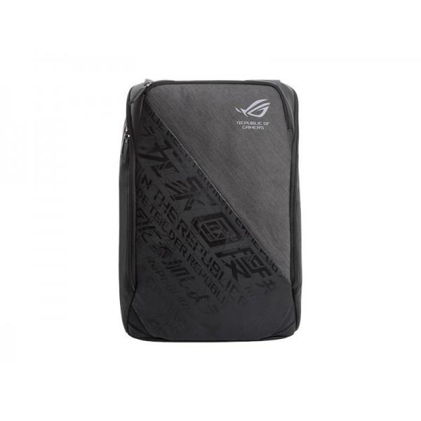 Asus ROG Ranger BP1500 Gaming hátizsák