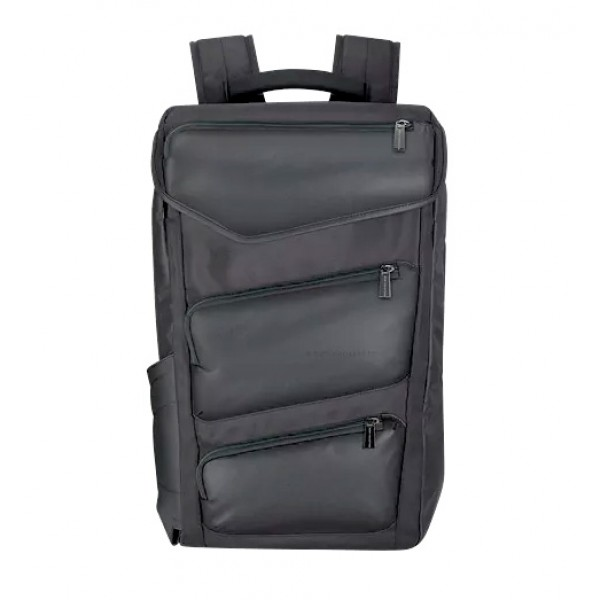 Asus TRITON BACKPACK/16 INCH/BK//2 IN 1 táska