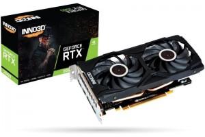 INNO3D RTX 2060