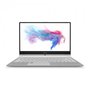 MSI PS42 8RB-038 Prestige Ultra Slim