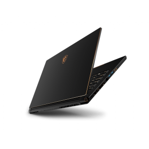 MSI GS65 8SG-058 Stealth Gaming