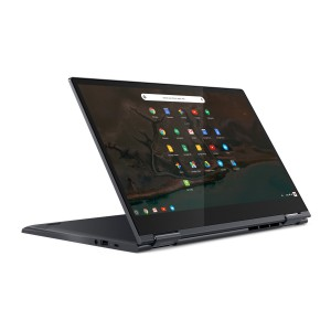 Lenovo Yoga Chromebook C630 laptop