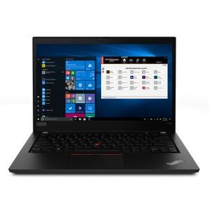 Lenovo ThinkPad P43s laptop
