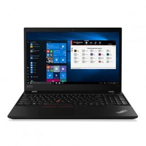 Lenovo ThinkPad P53s laptop