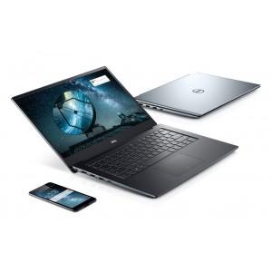 Dell Vostro 5490 laptop