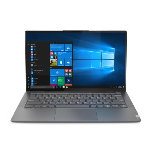 Lenovo Yoga S940-14IIL laptop