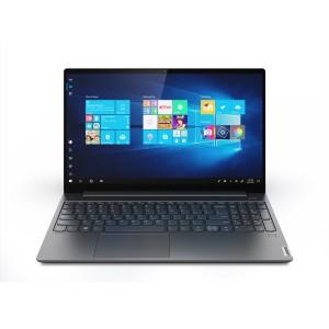 Lenovo Yoga S740-15IRH laptop