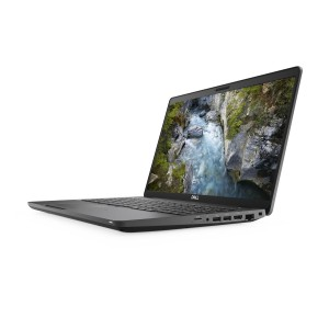 Dell Precision 3541 laptop