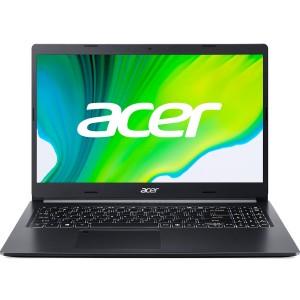 Acer Aspire 5 A515-44G-R895 + Ajándék Acer Starter Kit oldaltáska és vezetékes egér