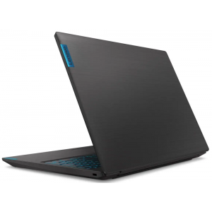 Lenovo Ideapad L340-15IRH 8 GB + C-Tech AKANTHA Gaming egér + Windows 10 Home