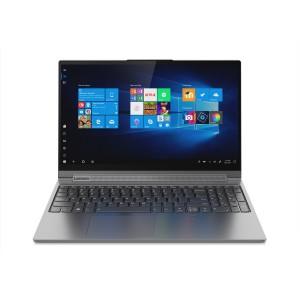 Lenovo Yoga C940-15IRH laptop