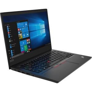 Lenovo Thinkpad E14 + Ajándék Lenovo ThinkPad USB egér