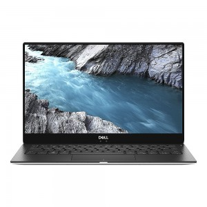 Dell XPS 13 9370 laptop