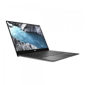 Dell XPS 13 9370 Touch Ultrabook