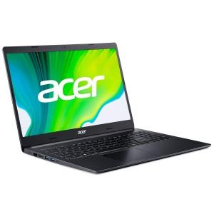 Acer Aspire 5 A515-44G-R7NU + Windows 10 Home