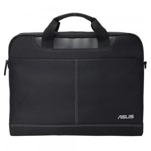 ASUS 16'' NEREUS fekete táska