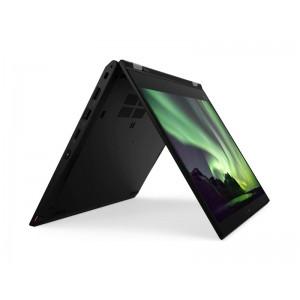 Lenovo Thinkpad L13 Yoga laptop