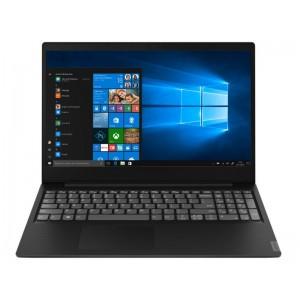 Lenovo IdeaPad S145 - 20 GB RAM + 480 GB SSD