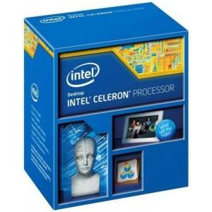 Intel Celeron 1840